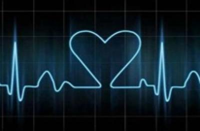 کلینیک قلب