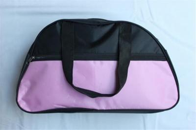 کیف بیمار