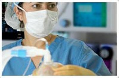لوازم مصرفي تخصصي وعمومي بيمارستاني