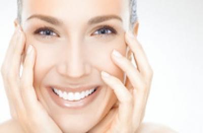 کلینیک پوست و زیبایی
